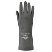 Polyco Duraprene IV Neoprene Chemical Resistant Gloves SE755
