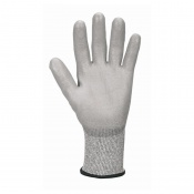 Kimberly-Clark G60 Professional KleenGuard PU-Coated Gloves