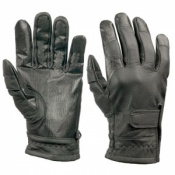 Turtleskin Utility Safety Gloves