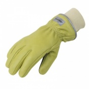 Southcombe Firemaster 4 Classic Gloves - Short Fingers SB02598A