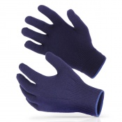 Flexitog Stretch Fit Liner Gloves FG440