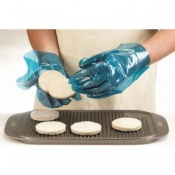 Polyco Fusion Polyamide Melt Resistant Disposable Glove FUS50