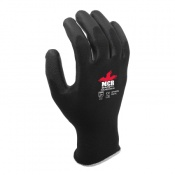 MCR Safety GP1002PU PU Coated General Purpose Safety Gloves
