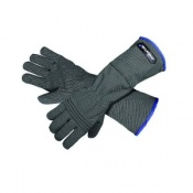 HexArmor Hercules R8E 3180 Needle Stick Resistant Gloves