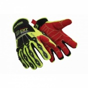 HexArmor EXT 4014 Extrication Gloves