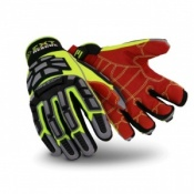 HexArmor EXT 4011 Extrication Gloves