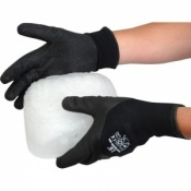 Ice Handling Gloves