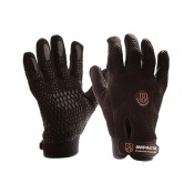 Impacto BG408 Impact Vibration Resistant Air Gloves
