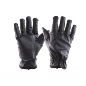 Impacto BGNitrile Anti-Vibration Air Gloves