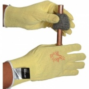 Lightweight Kevlar Gloves KKL13 (Case of 240)