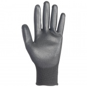 Kimberly-Clark Professional KleenGuard G40 PU-Coated Gloves