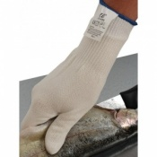Kutlass Cut Resistant Glove