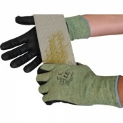 Kutlass NF800 Cut Resistant Gloves