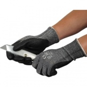 Kutlass Cut Resistant Gloves PU500 (Case of 120 Pairs)