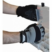 Polyco Matrix Mechanics Work Gloves MAT-M3