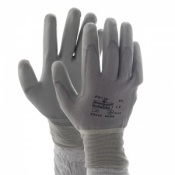 Marigold Industrial PX130 Lightweight Multi-Purpose Gloves