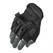 Mechanix Wear M-Pact Fingerless Impact Gloves