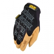 Mechanix Wear Material4X Original Gloves