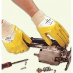 Polyco Nitron Lite Lightweight Work Gloves