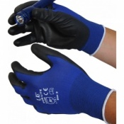 Light Handling Gloves PCN-Lite (Two Cases, 240 Pairs Total)