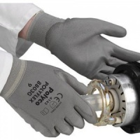Polyco Polyflex Safety Gloves 8800G (Case of 120 Pairs)