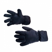 Portwest GL10 Navy Waterproof Ski Glove