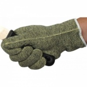 Aramid-Steel Blend Gloves ProKut-Steel 10