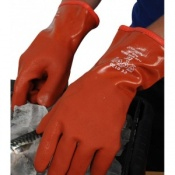 BoaFlex Chemical Resistant Gloves R430
