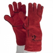 Superior Lightning Welders Gauntlet RSW1C