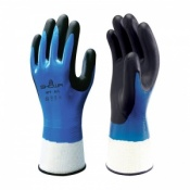 Showa 477 Insulated Cold Weather Gloves