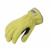 Southcombe Firemaster Ultra Classic Gauntlet SB02595A