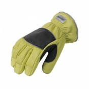 Southcombe Firemaster Ultra Premium Gauntlet SB02577A