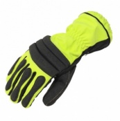 Southcombe Firemaster Xtricator Gloves SB02448A