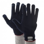 Polyco Thermit Grip Thermal Knitted Glove 7800GP