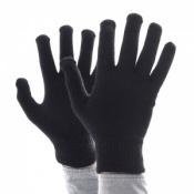 UCi Acrylic and Spandex Thermal Gloves