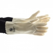 Acetone Resistant Gloves