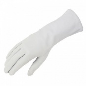 Aircrew Pilot Gloves