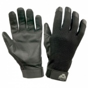 Turtleskin Workwear Plus Safety Gloves
