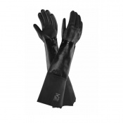 Ansell Scorpio 19-026 Neoprene Double Insulating Gauntlets