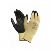 Ansell HyFlex 11-500 Assembly Work Gloves