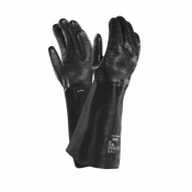 Ansell Scorpio 19-024 Neoprene Double Insulating Gauntlets