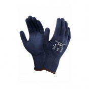 Ansell 78-101 Therm-A-Knit Knitted Thermal Gloves