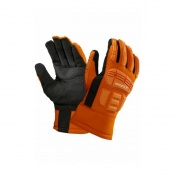 Ansell ActivArmr 97-210 Impact Barrier Grip Work Gloves