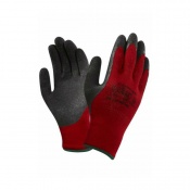 Marigold Industrial K2000BR Grip Work Gloves