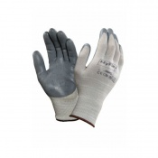 Ansell HyFlex 11-100 ESD Protection Work Gloves