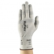 Ansell HyFlex 11-318 Dyneema Diamond Ergonomic Work Gloves