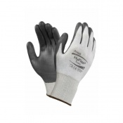Ansell HyFlex 11-624 High Flexibility Cut-Resistant Work Gloves