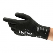 Ansell HyFlex 11-751 Durable Cut-Resistant Gloves