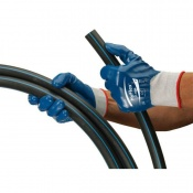 Ansell HyFlex 11-909 Fully Coated Nitrile Gloves