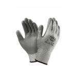 Ansell HyFlex 11-630 Cut-Resistant Flexible Work Gloves